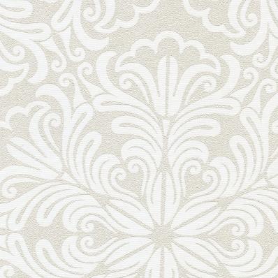 Рулонные шторы КАЛИПСО 0225 белый купить по низкой цене в интернет-магазине okno19.ru