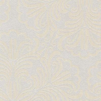 Рулонные шторы КАЛИПСО 2261 слоновая кость купить по низкой цене в интернет-магазине okno19.ru