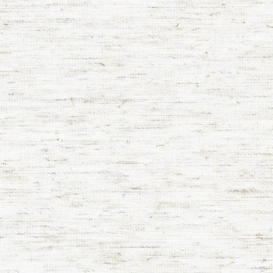 Рулонные шторы ЛЁН 0225 белый купить по низкой цене в интернет-магазине okno19.ru