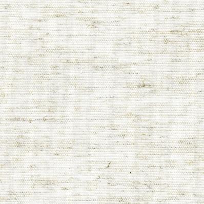 Рулонные шторы ЛЁН 2261 бежевый купить по низкой цене в интернет-магазине okno19.ru