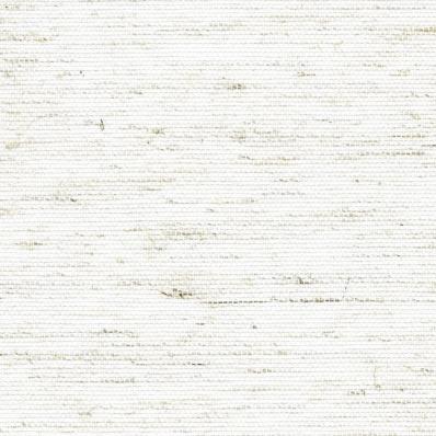 Рулонные шторы ЛЁН BLACK-OUT 2261 бежевый купить по низкой цене в интернет-магазине okno19.ru