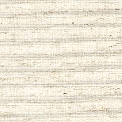 Рулонные шторы ЛЁН BLACK-OUT 2746 т.бежевый купить по низкой цене в интернет-магазине okno19.ru