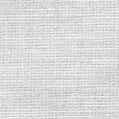 Рулонные шторы ЛИМА ПЕРЛА 0225 белый купить по низкой цене в интернет-магазине okno19.ru