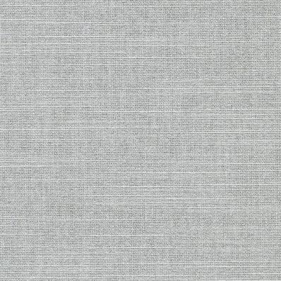 Рулонные шторы ЛИМА ПЕРЛА 1852 серый купить по низкой цене в интернет-магазине okno19.ru