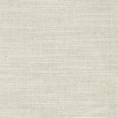 Рулонные шторы ЛИМА ПЕРЛА 2261 св.бежевый купить по низкой цене в интернет-магазине okno19.ru