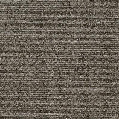Рулонные шторы ЛИМА ПЕРЛА 2746 т.бежевый купить по низкой цене в интернет-магазине okno19.ru