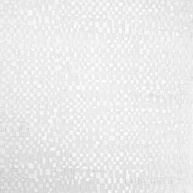 Рулонные шторы МАНИЛА 0225 белый купить по низкой цене в интернет-магазине okno19.ru