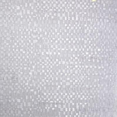 Рулонные шторы МАНИЛА 1608 светло-серый купить по низкой цене в интернет-магазине okno19.ru