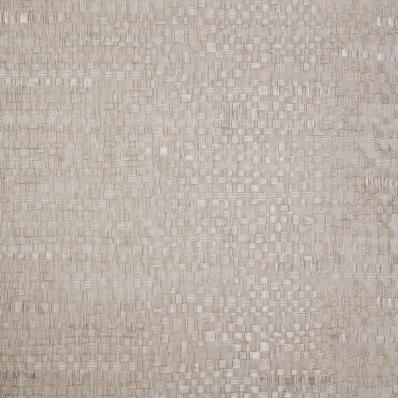 Рулонные шторы МАНИЛА 2868 светло-коричневый купить по низкой цене в интернет-магазине okno19.ru