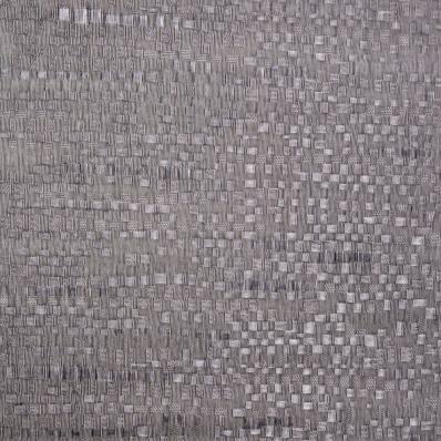 Рулонные шторы МАНИЛА 2870 коричневый купить по низкой цене в интернет-магазине okno19.ru