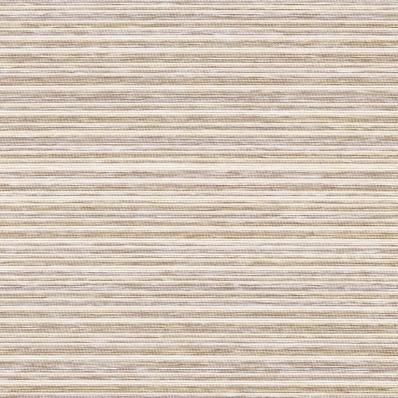 Рулонные шторы МАРАКЕШ DIM-OUT 2261 бежевый купить по низкой цене в интернет-магазине okno19.ru