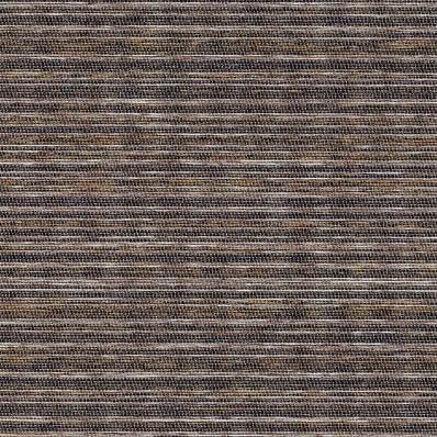 Рулонные шторы МАРАКЕШ DIM-OUT 2871 коричневый купить по низкой цене в интернет-магазине okno19.ru