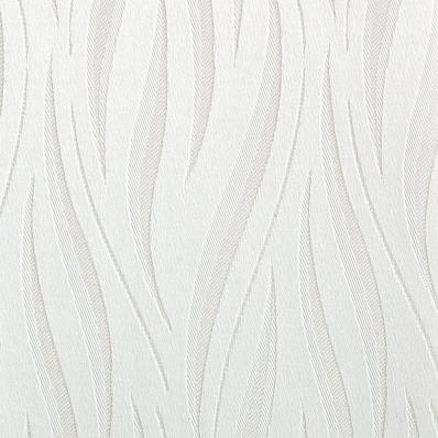 Рулонные шторы НЕВАДА 2406 бежевый купить по низкой цене в интернет-магазине okno19.ru
