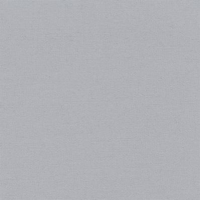 Рулонные шторы ОМЕГА 1881 серый купить по низкой цене в интернет-магазине okno19.ru