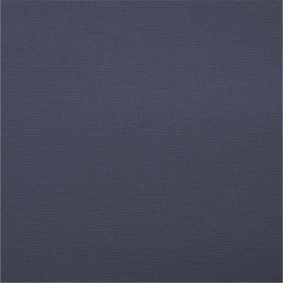 Рулонные шторы ОМЕГА 1883 мокрый асфальт купить по низкой цене в интернет-магазине okno19.ru