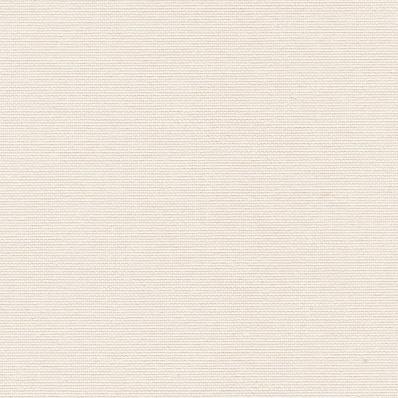Рулонные шторы ОМЕГА 2259 кремовый купить по низкой цене в интернет-магазине okno19.ru