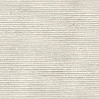 Рулонные шторы ОМЕГА 2405 слоновая кость купить по низкой цене в интернет-магазине okno19.ru