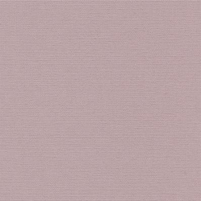 Рулонные шторы ОМЕГА 2748 капуччино купить по низкой цене в интернет-магазине okno19.ru