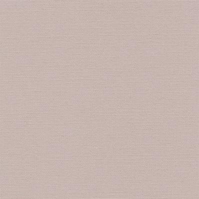 Рулонные шторы ОМЕГА 2868 св. коричневый купить по низкой цене в интернет-магазине okno19.ru