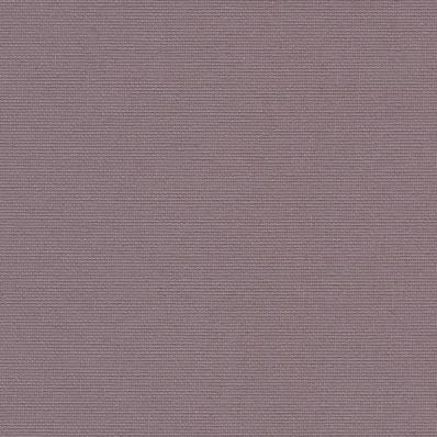 Рулонные шторы ОМЕГА 2870 коричневый купить по низкой цене в интернет-магазине okno19.ru
