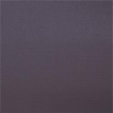Рулонные шторы ОМЕГА 2871 т. коричневый купить по низкой цене в интернет-магазине okno19.ru