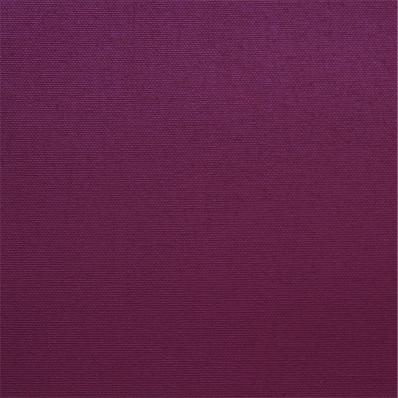 Рулонные шторы ОМЕГА 4830 рубин купить по низкой цене в интернет-магазине okno19.ru