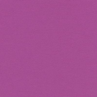 Рулонные шторы ОМЕГА 4858 лиловый купить по низкой цене в интернет-магазине okno19.ru