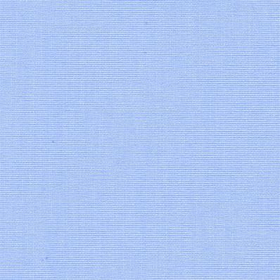 Рулонные шторы ОМЕГА 4967 св.сиреневый купить по низкой цене в интернет-магазине okno19.ru