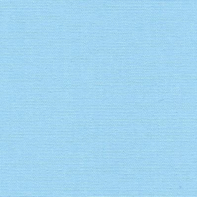 Рулонные шторы ОМЕГА 5173 голубой купить по низкой цене в интернет-магазине okno19.ru