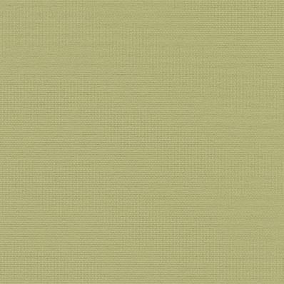 Рулонные шторы ОМЕГА 5586 оливковый купить по низкой цене в интернет-магазине okno19.ru