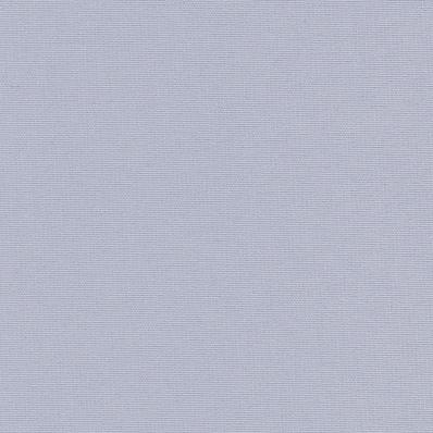 Рулонные шторы ОМЕГА BLACK-OUT 1881 серый купить по низкой цене в интернет-магазине okno19.ru