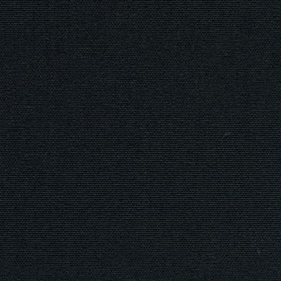 Рулонные шторы ОМЕГА BLACK-OUT 1908 черный купить по низкой цене в интернет-магазине okno19.ru