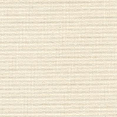 Рулонные шторы ОМЕГА BLACK-OUT 2261 бежевый купить по низкой цене в интернет-магазине okno19.ru