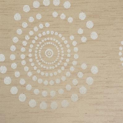 Рулонные шторы ОРБИТА BLACK-OUT 2746 бежевый купить по низкой цене в интернет-магазине okno19.ru