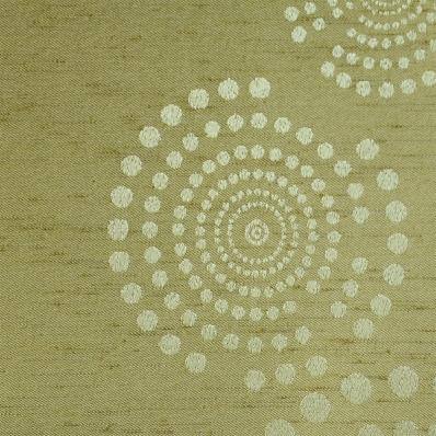 Рулонные шторы ОРБИТА BLACK-OUT 3465 желтый купить по низкой цене в интернет-магазине okno19.ru