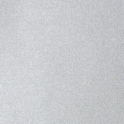 Рулонные шторы ПЕРЛ 1852 серый купить по низкой цене в интернет-магазине okno19.ru