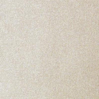 Рулонные шторы ПЕРЛ 2261 св. бежевый купить по низкой цене в интернет-магазине okno19.ru