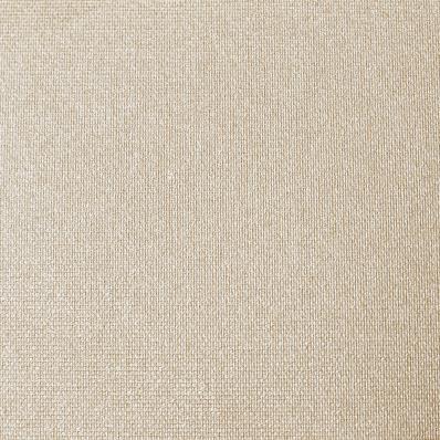 Рулонные шторы ПЕРЛ 2270 песочный купить по низкой цене в интернет-магазине okno19.ru
