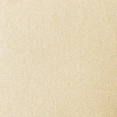 Рулонные шторы ПЕРЛ 3209 св. желтый купить по низкой цене в интернет-магазине okno19.ru