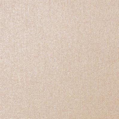 Рулонные шторы ПЕРЛ 4063 персиковый купить по низкой цене в интернет-магазине okno19.ru