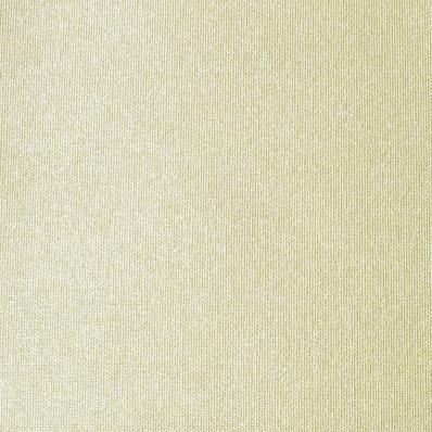 Рулонные шторы ПЕРЛ 5879 оливковый купить по низкой цене в интернет-магазине okno19.ru