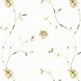 Рулонные шторы  ПРОВАНС 0225 белый купить по низкой цене в интернет-магазине okno19.ru