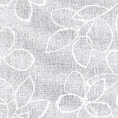Рулонные шторы РОМАНС 0225 белый купить по низкой цене в интернет-магазине okno19.ru