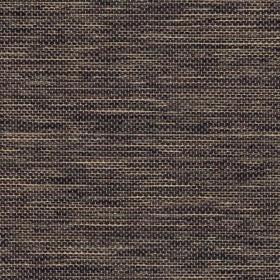 Рулонные шторы САТАРА 2870 коричневый купить по низкой цене в интернет-магазине okno19.ru