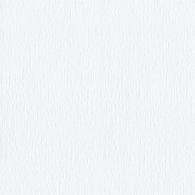 Рулонные шторы СИДЕ 0225 белый купить по низкой цене в интернет-магазине okno19.ru