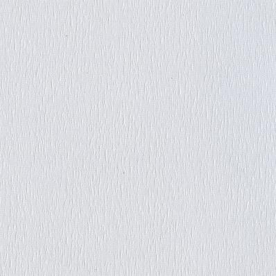 Рулонные шторы СИДЕ 1608 св. серый купить по низкой цене в интернет-магазине okno19.ru