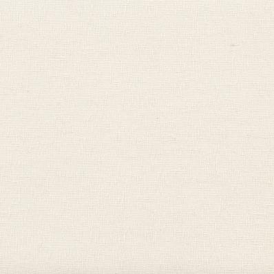 Рулонные шторы СИДЕ 2259 магнолия купить по низкой цене в интернет-магазине okno19.ru
