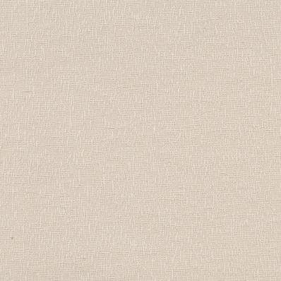 Рулонные шторы СИДЕ 2406 бежевый купить по низкой цене в интернет-магазине okno19.ru