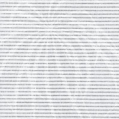 Рулонные шторы СИЕСТА 0225 белый купить по низкой цене в интернет-магазине okno19.ru