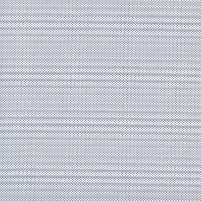 Рулонные шторы СКРИН 1852 серый купить по низкой цене в интернет-магазине okno19.ru